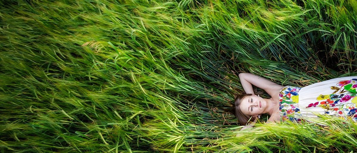 Anna Bieniek Fotografia