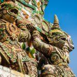 fotografie z podrozy, zdjecia z podrozy, zdjecia z tajlandii, fotografie z tajlandii, fotografia podroznicza, www.magiaobrazu.com, tajlandia, bangkok, koh phangan, koh samui, hua hin, zdjecia koh phangan, zdjecia koh samui, fotografie z hua hin, zdjecia z wakacji, zdjecia z azji, fotografie z azji, podroz po azji