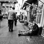 street photo, fotografia uliczna, zdjecia uliczne, artystyczna fotografia, zdjecia artystyczne, fotografia kreacyjna, artystyczne zdjecia ludzi, ciekawe zdjecia ludzi, zdjecia pelne niepokoju, zdjecia czarnobiale, fotografia czarno-biala, magia obrazu, fotografia anna bieniek, fotograf czechowice, kreatywny fotograf slask, artystyczne zdjecia slask, fotografia artystyczna,